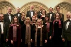 choirfinal_small